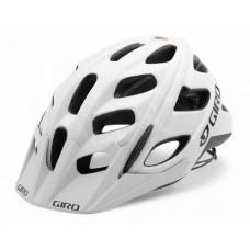 Вело шлем Giro HEX matte white CA Bear, M