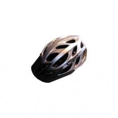 Вело шлем Giro Е2