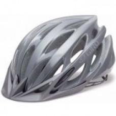 Вело шлем Giro Athlon titanium, М