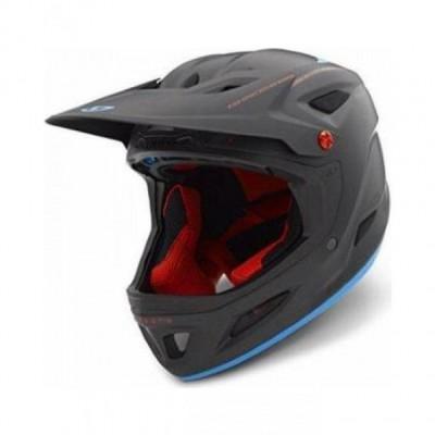 Вело шлем Giro Cipher Glowing