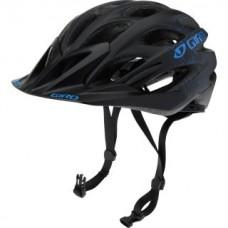 Вело шлем Giro Phase blue/black, M
