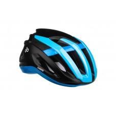 Велошлем ONRIDE Eagle синий/черный L (57-61 см)