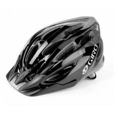 Вело шлем Giro Skyla black/dark gray Tallac, Uni