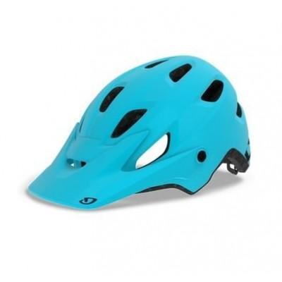 Вело шлем Giro Chronicle MIPS