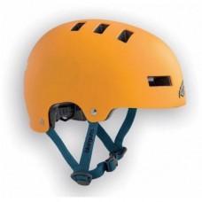Шлем BLUEGRASS SUPERBOLD M ORANGE