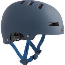 Шлем BLUEGRASS SUPERBOLD M PETROL BLUE