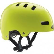 Шлем BLUEGRASS SUPERBOLD L SAFETY YELLOW