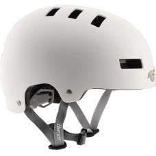 Шлем BLUEGRASS SUPERBOLD L MATT WHITE