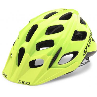 Вело шлем Giro HEX