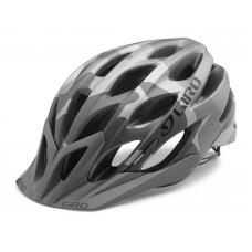 Вело шлем Giro Phase matt titanium Camo, M