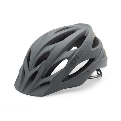 Вело шлем Giro Xar