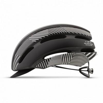 Шлем Giro Aspect матовый черный Dazzle