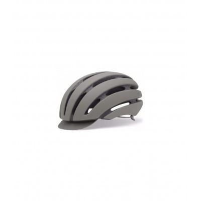 Шлем Giro Aspect матовый Bungee Gold