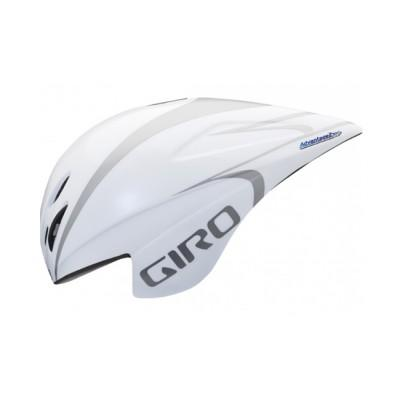 Шлем Giro Advantage белый