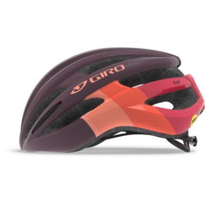 Вело шлем Giro Saga