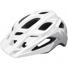 Шлем KLS RAVE белый S / M