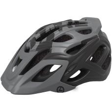 Шлем KLS DARE 018 черный M / L