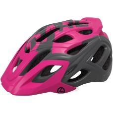 Шлем KLS DARE 018 розовый M / L