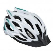 Шлем KLS Dynamic белый M / L
