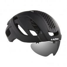 Шлем LAZER BULLET 2.0, черный, разм. S