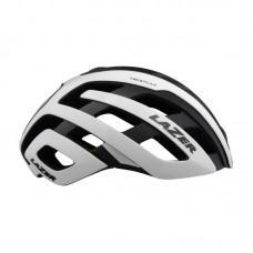 Шлем LAZER Century, черно-белый, разм. M