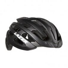 Шлем LAZER Z1, черный матовый, размер L