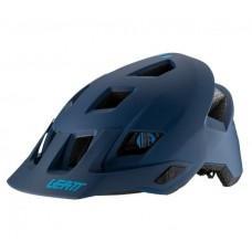 Вело шлем LEATT Helmet DBX 1.0 [Inked]