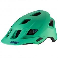 Вело шлем LEATT Helmet DBX 1.0 [Mint]