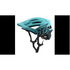 Вело шлем TLD A2 Mips [Decoy Aqua] размер M/L