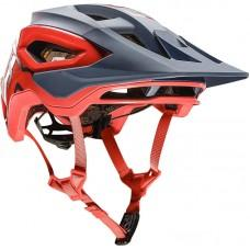 Вело шлем FOX SPEEDFRAME PRO HELMET [NAVY]