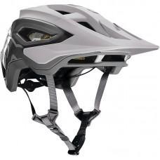 Вело шлем FOX SPEEDFRAME PRO HELMET [PTR]