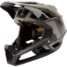 Вело шлем FOX PROFRAME HELMET [CAMO]