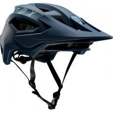 Вело шлем FOX SPEEDFRAME HELMET [NAVY]