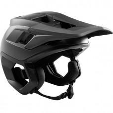 Вело шлем FOX DROPFRAME PRO HELMET [BLACK]