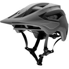 Вело шлем FOX SPEEDFRAME HELMET GRAPHIC 2 [PTR]
