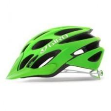 Вело шлем Giro Phase matte bright green, M