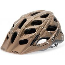 Вело шлем Giro HEX gold L