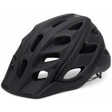 Вело шлем Giro HEX matte black M