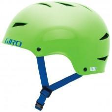 Шлем Giro Flak лайм