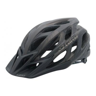 Велошлем Giro Е2