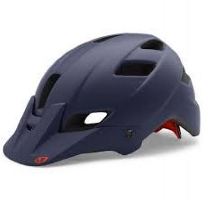 Вело шлем Giro Feature