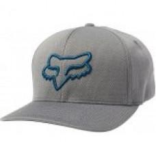 Кепка FOX LITHOTYPE FLEXFIT HAT [PTR]