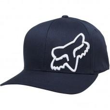 Кепка FOX FLEX 45 FLEXFIT HAT [NAVY]