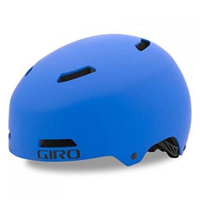 Вело шлем Giro Quarter