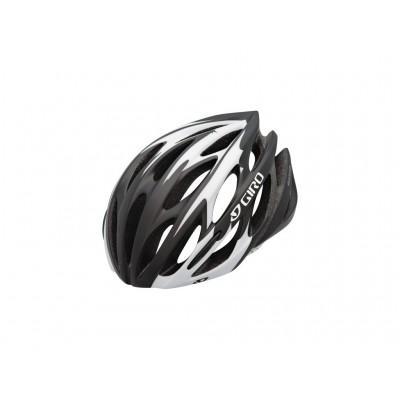 Вело шлем Giro Saros