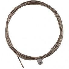 Тросик SRAM CBL STANDARD SHIFT CABLE 1.1 STAINLESS 2200 MM SINGLE