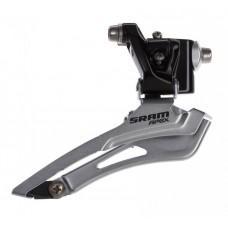 Переключатель - Передний SRAM 11A FD APEX CLAMP 349