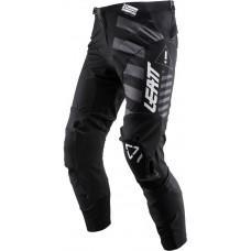Мото штаны LEATT Pant GPX 5.5 I.K.S Black, 32