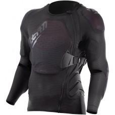 Мотозащита тела LEATT Body Protector 3DF AirFit Lite, XXL