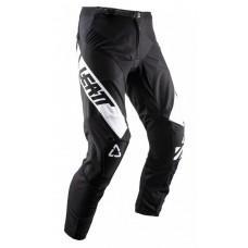 Мото штаны LEATT Pant GPX 4.5 Black, 32